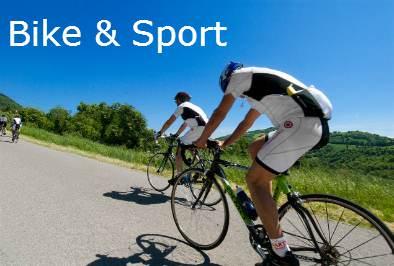 bike_en