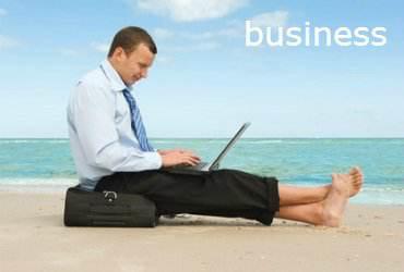 vacanze-lavoro