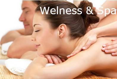 wellness_en